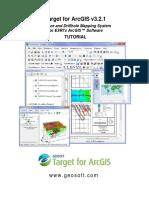 TargetforArcGISTutorial.pdf