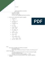 equacoes-e-inequacoes2