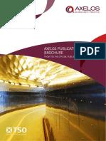 AXELOS_Publication_Brochure.pdf