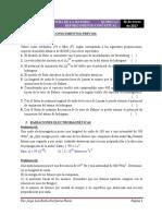 Tarea01 Prob Estructura 17