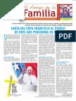 EL AMIGO DE LA FAMILIA 10 junio 2018
