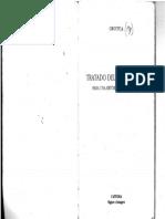 kupdf.com_groupe-m-1992-tratado-del-signo-visual-para-una-retorica-de-la-imagenpdf.pdf