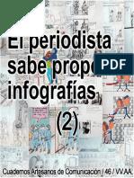 El periodista sabe proponer infografías 2.pdf