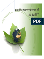 Spheres of the Earth.pdf