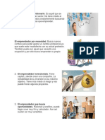 7 tipos de  emprendedor .docx