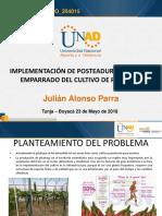 Plantilla_presentación_Evaluacin Final (Herramienta de Apoyo)Listo