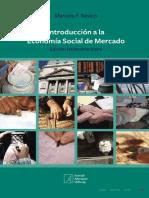 5 Marcelo F. Resico Introd a La Econ Soc d Mercado
