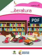 CARTILLA-5-LITERATURA (1).pdf