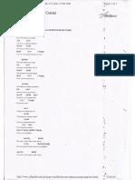 Ela Une Todas as Coisas.pdf