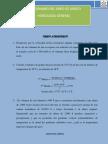 288790206-Solucionario-de-Linsley-1.pdf