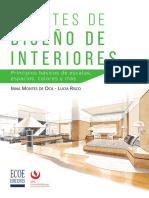 Apuntes-de-diseño-de-interiores-1ra-Edición