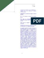 014 Gua de Estudios Derechos Fund Amen Tales en El Derecho Chileno El Derecho de Asociacin