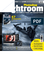 photoshop lightroom.pdf