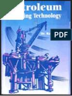 kupdf.com_petroleum-refining-technology-dr-ram-prasad-1st-editionpdf.pdf