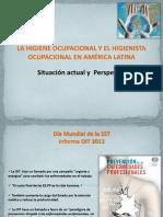 1º La Higiene Ocipacional - El Higienista (2) - Copia