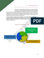 programacurriculareducacinprimaria2017-160607035643 (Recuperado)