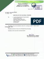 DIV.MEMO.NO.196,S.2018.pdf