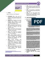 pingpdf.com_insurance-law.pdf