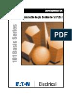 plc Module24.pdf