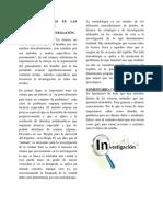 METODOS APLICADOS EN LAS CIENCIAS NATURALES.docx