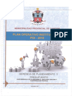 PoiMPC2018.pdf