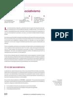 12_apicultura_asociativismo.pdf
