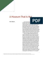 03_AMuseumThatIsNot.pdf
