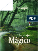 Prokopis Irvi Un Viaje Magico