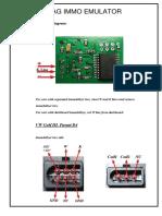 .VW immo emulator.pdf