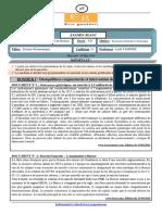 Examen-Blanc-2013-2014-Enonc__-