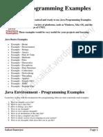 Java Programming Examples 140117111234 Phpapp02