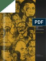 La Polifonia de La Generacion Poetica Peruana Del Cincuenta