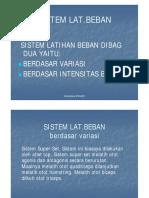 sistem-latihan-beban.pdf