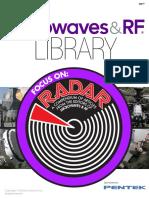33_Radar_Pentek_E-book.pdf