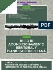 ACONDICIONAMIENTO-TERRITORIAL.pptx