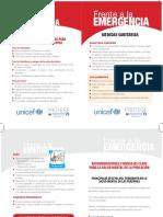 1 Unicef_Volante_EMERGENCIA_cuidados_salud_mental.pdf