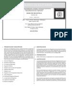 260 Derecho Registral pendiente.pdf