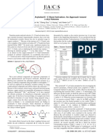 approach to alpha-aryl ketones.pdf