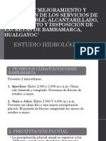 ESTUDIO-HIDROLOGICO-BAMBAMARCA