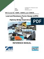 nhi15047.pdf