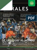 negocios_rurales (3).pdf