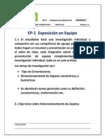 EP-1 Exposición y Ejercicios 8A (1)
