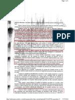 http   indrumari-juridice sentinta 1.pdf