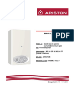 Manual centrala bis 24.pdf
