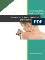 Varicela.docx