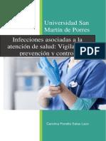 Infecciones.docx