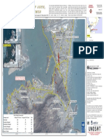 UNOSAT A3 Landscape Aden 20150821