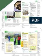 LiveBeat-TeachersBook-Level3-Unit1.pdf