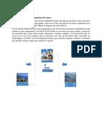 Diagrama de Router 2