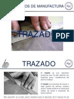 43435072-Trazado.pdf